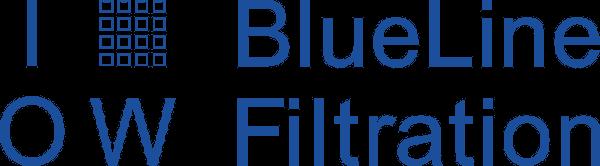 BLUELINE FILTER
