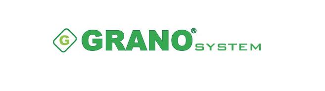GRANO SYSTEM