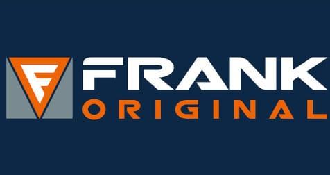 FRANK ORIGINAL