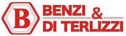 BENZI & DI TERLIZZI