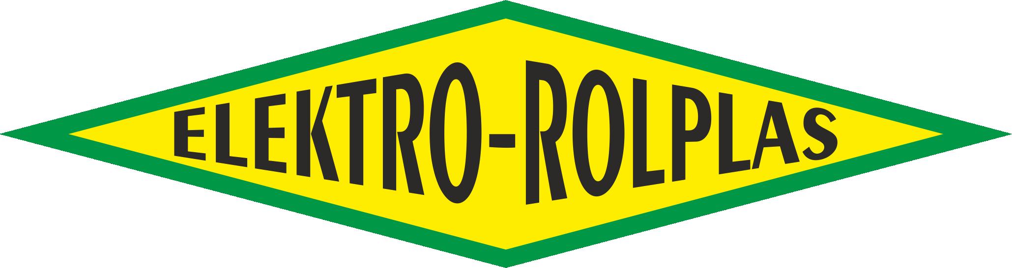 ROLPLAS